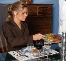 301 moved permanently for Tipos de comida francesa