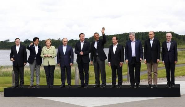 presidentes-Irlanda-Norte-Cumbre-Reuters_CLAIMA20130618_0080_14