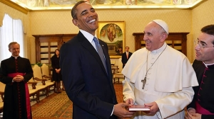 efe-obama-papa-francisco-vaticano