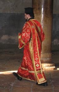 Orthodox_Deacon