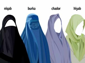 320x246_Niqab-20160317124301
